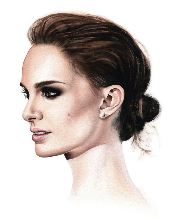 natalie-portman-everythingwithatwist