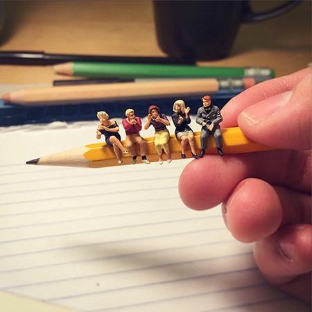 office-mini-figurines-everythingwithatwist-01