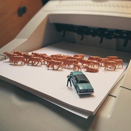 office-mini-figurines-everythingwithatwist-03