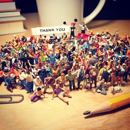 office-mini-figurines-everythingwithatwist-04