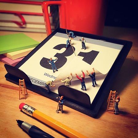 office-mini-figurines-everythingwithatwist-07
