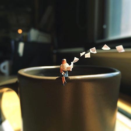 office-mini-figurines-everythingwithatwist-08