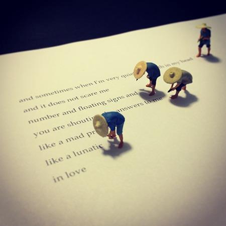 office-mini-figurines-everythingwithatwist-09