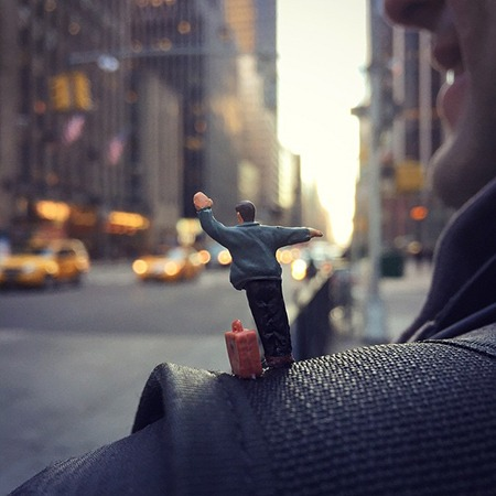 office-mini-figurines-everythingwithatwist-10