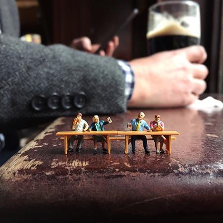 office-mini-figurines-everythingwithatwist-11