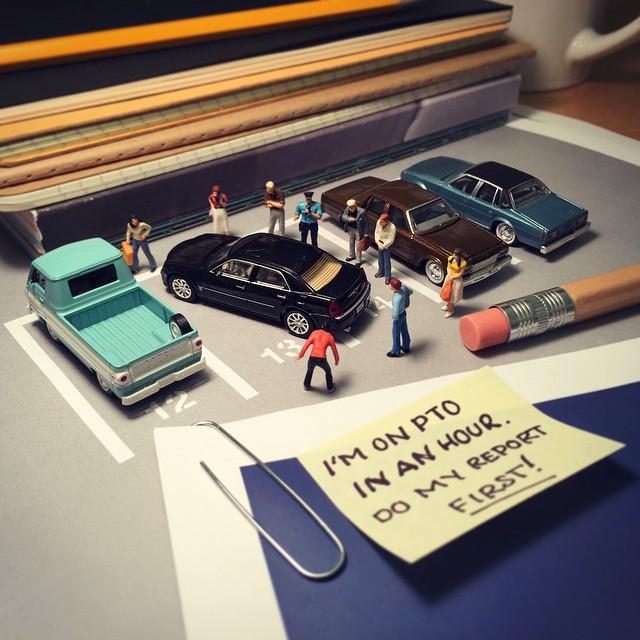 office-mini-figurines-everythingwithatwist-12