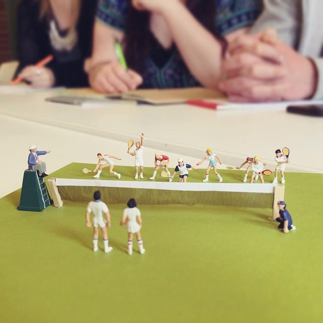 office-mini-figurines-everythingwithatwist-13