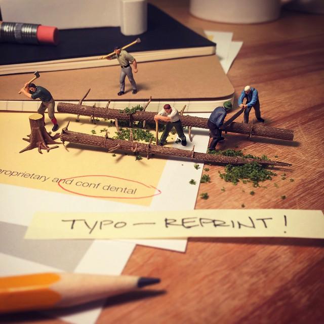 office-mini-figurines-everythingwithatwist-14