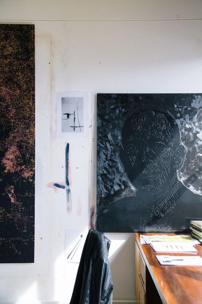 peter-eastman-studio-everythingwithatwist-13