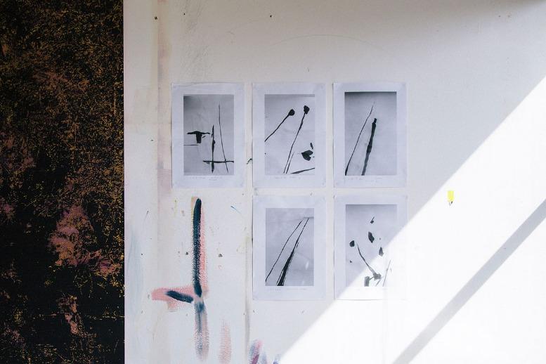 peter-eastman-studio-everythingwithatwist-19