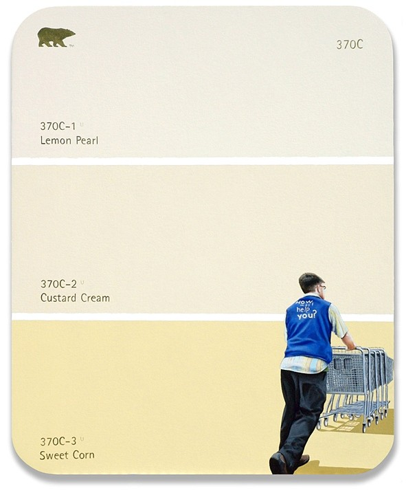 shawn-huckins-colour-patterns-everythingwithatwist-04