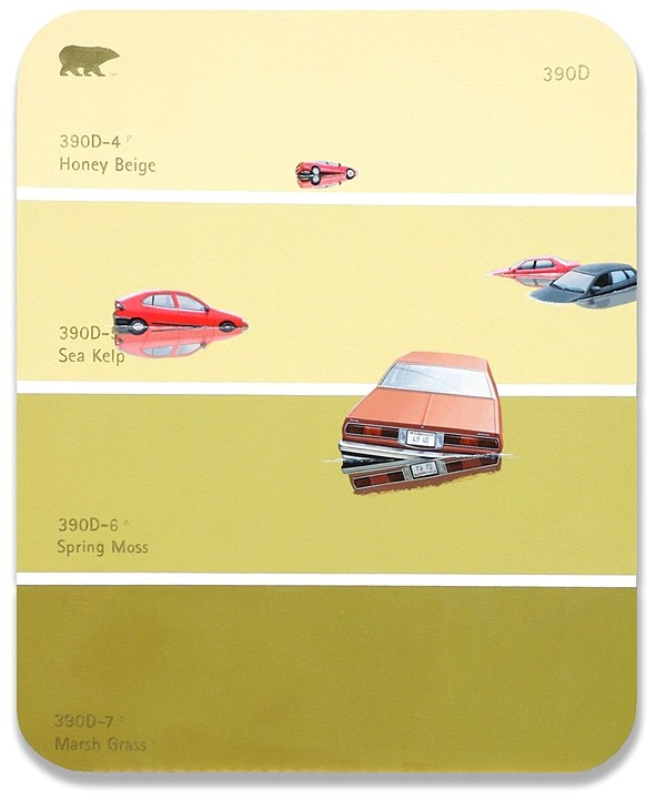 shawn-huckins-colour-patterns-everythingwithatwist-05