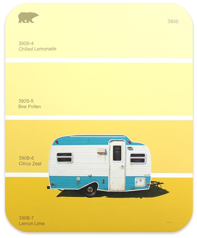 shawn-huckins-colour-patterns-everythingwithatwist-06