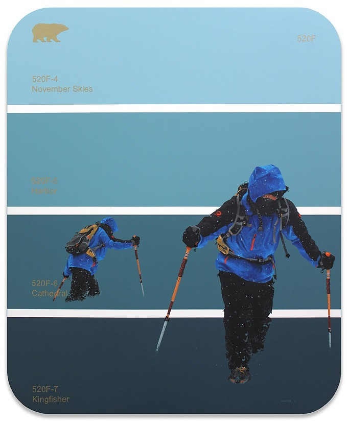 shawn-huckins-colour-patterns-everythingwithatwist-07
