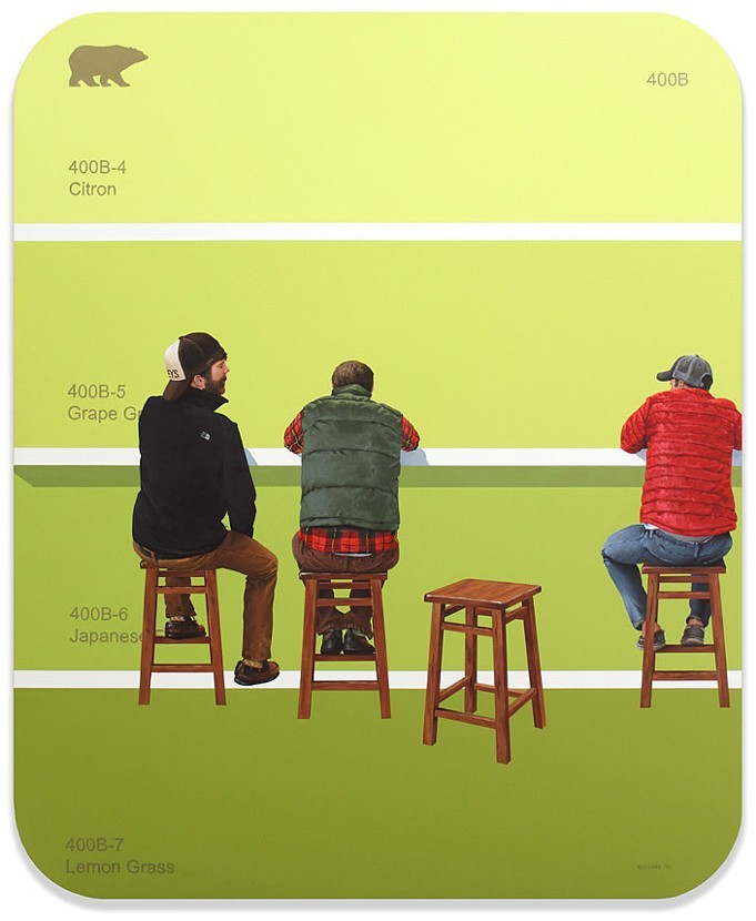shawn-huckins-colour-patterns-everythingwithatwist-08