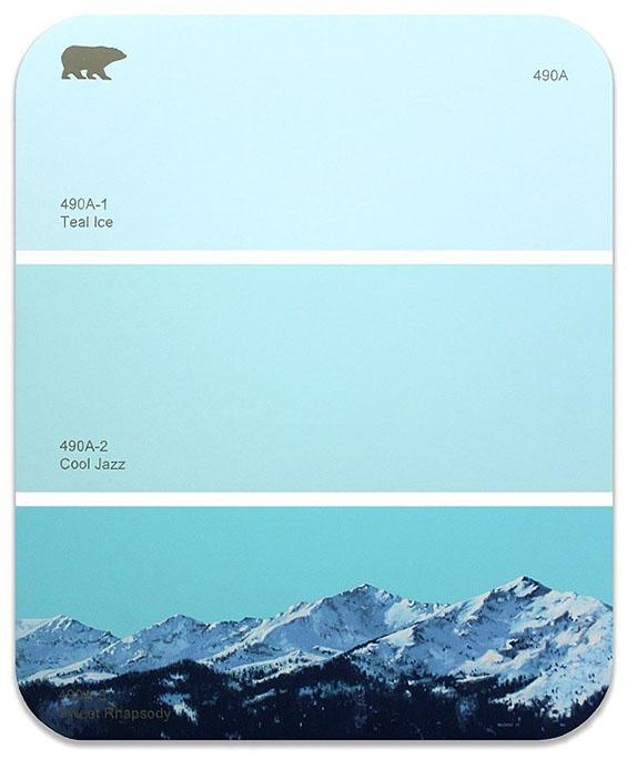 shawn-huckins-colour-patterns-everythingwithatwist-09