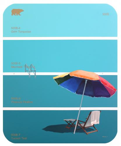 shawn-huckins-colour-patterns-everythingwithatwist-11