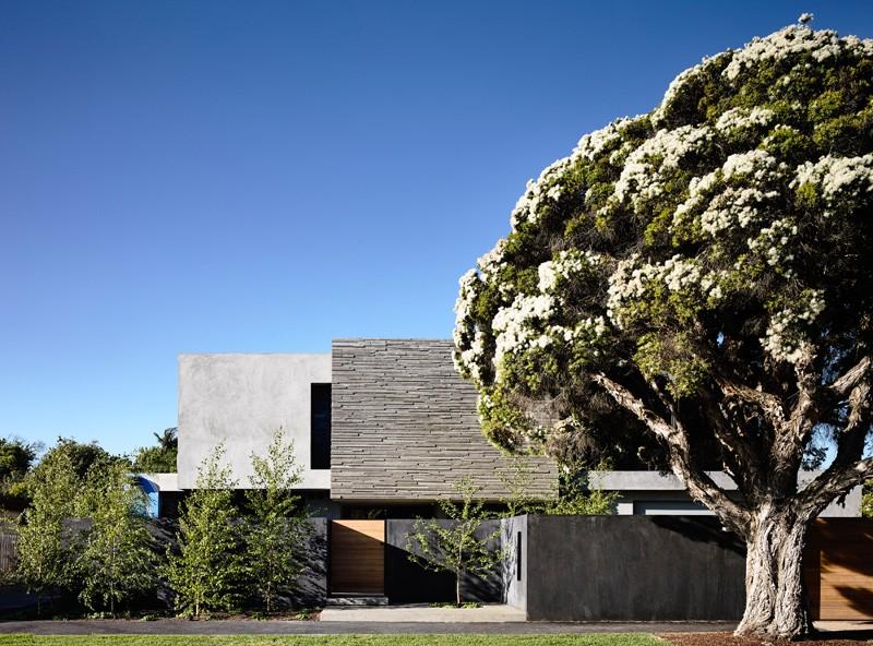 wolseley-residence-australia-everythingwithatwist-01