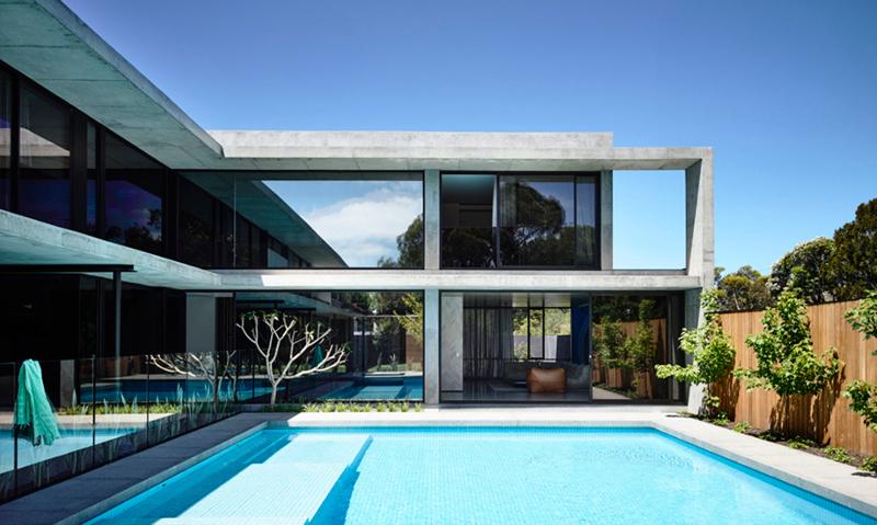 wolseley-residence-australia-everythingwithatwist-03