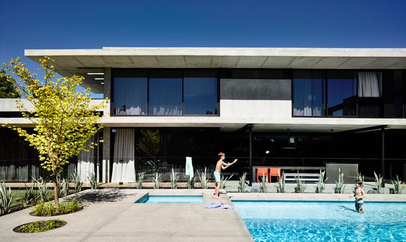 wolseley-residence-australia-everythingwithatwist-05