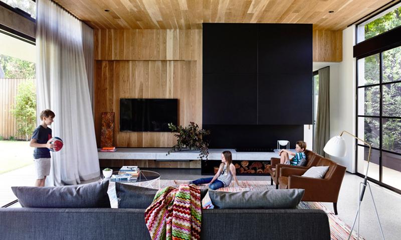 wolseley-residence-australia-everythingwithatwist-06