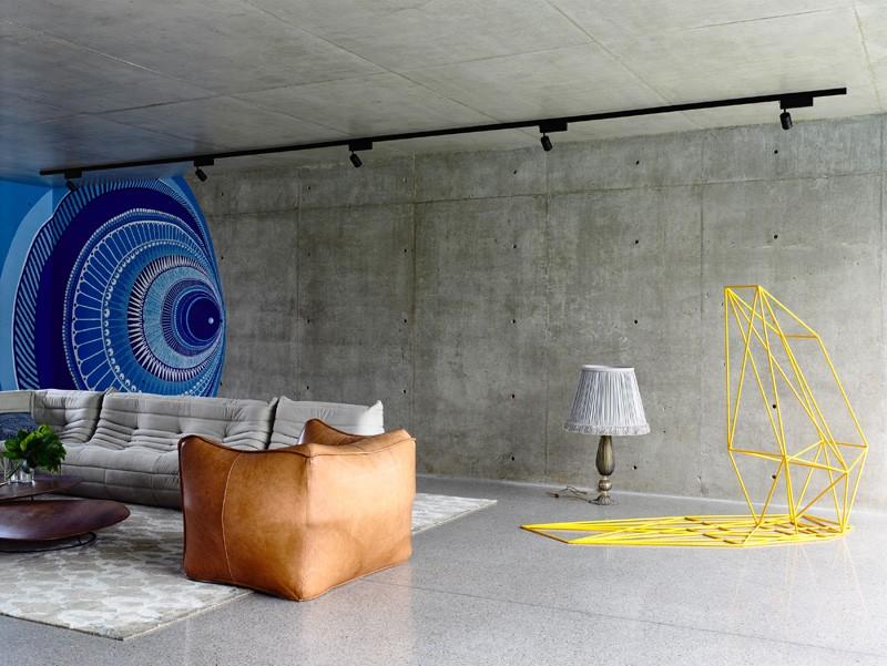 wolseley-residence-australia-everythingwithatwist-08