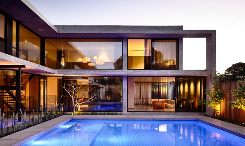 wolseley-residence-australia-everythingwithatwist-17