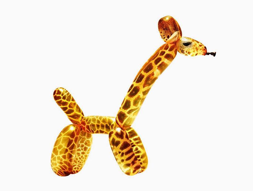 ballon-zoo-sarah-deremer-everythingwithatwist-13