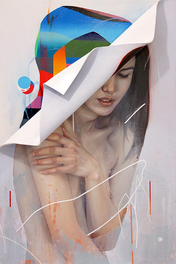 erik-jones-portraits-everythingwithatwist-02