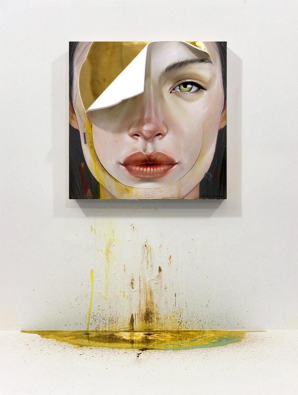 erik-jones-portraits-everythingwithatwist-03
