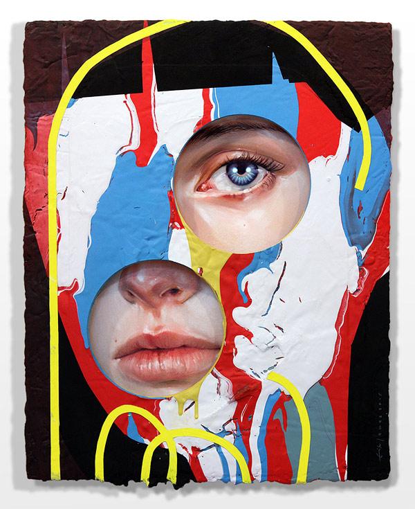 erik-jones-portraits-everythingwithatwist-10