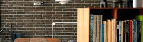 Knud Holscher Danish Architect & Industrial Designer Home