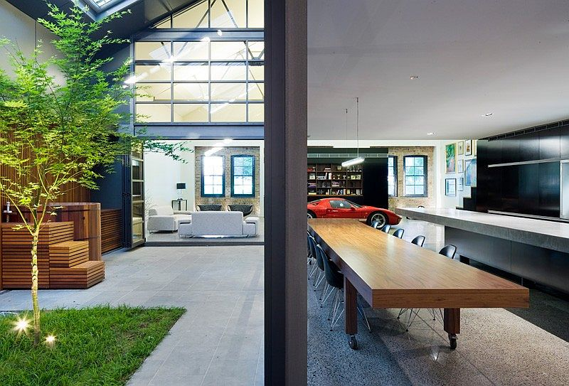 inner-west-warehouse-corben-everythingwithatwist-03