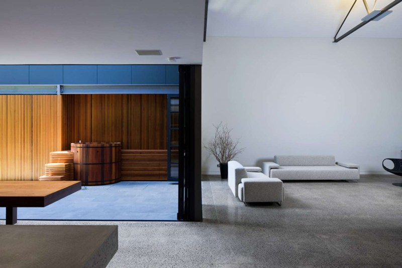 inner-west-warehouse-corben-everythingwithatwist-10