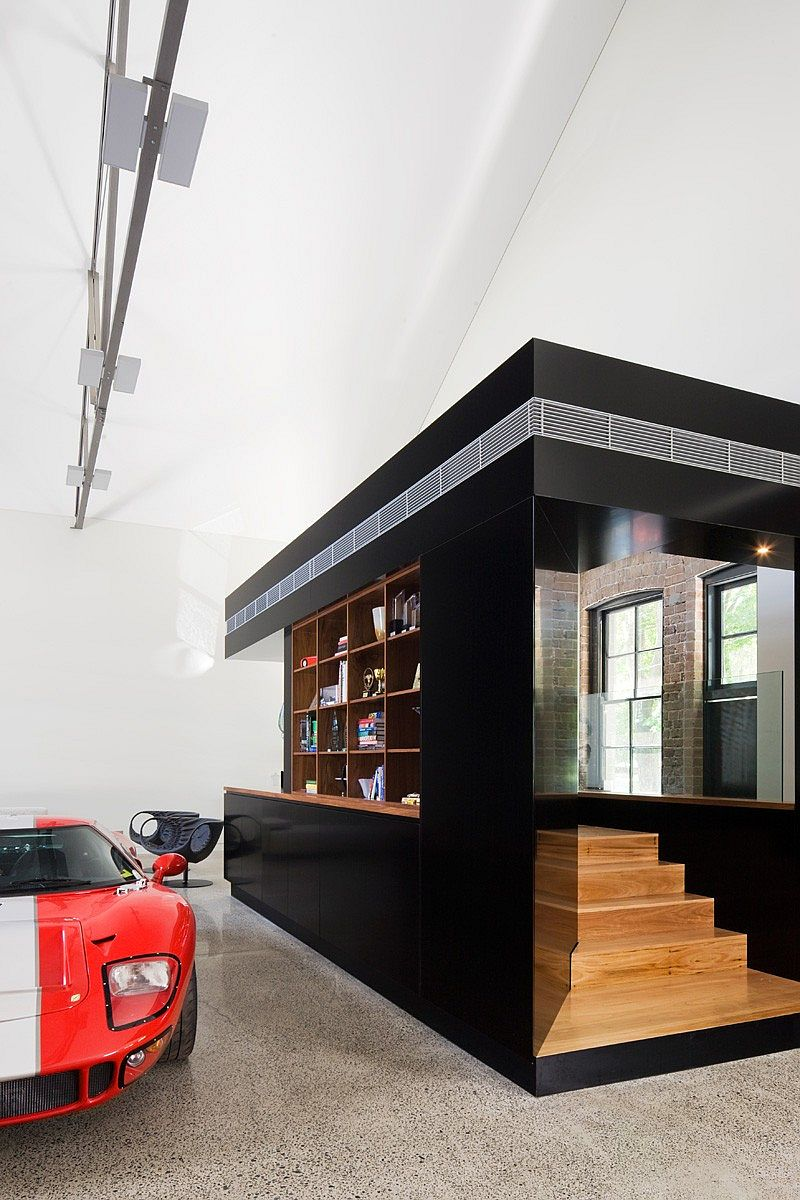 inner-west-warehouse-corben-everythingwithatwist-11