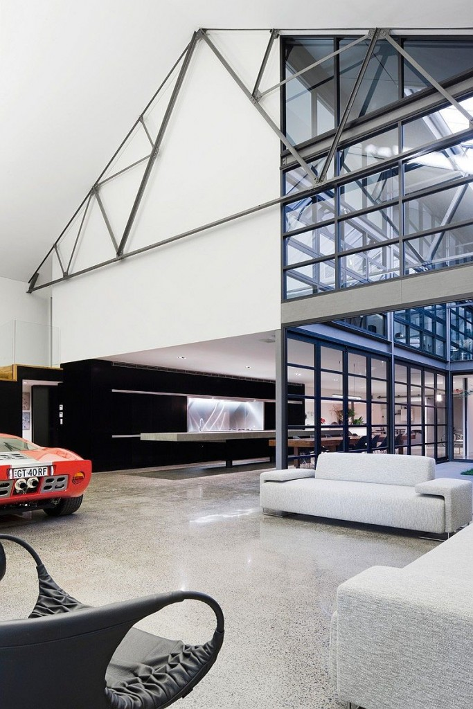 inner-west-warehouse-corben-everythingwithatwist-12