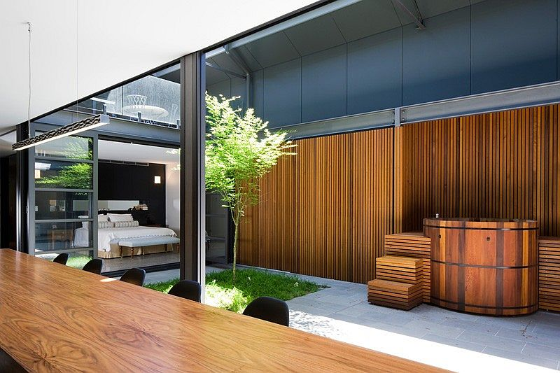 inner-west-warehouse-corben-everythingwithatwist-15