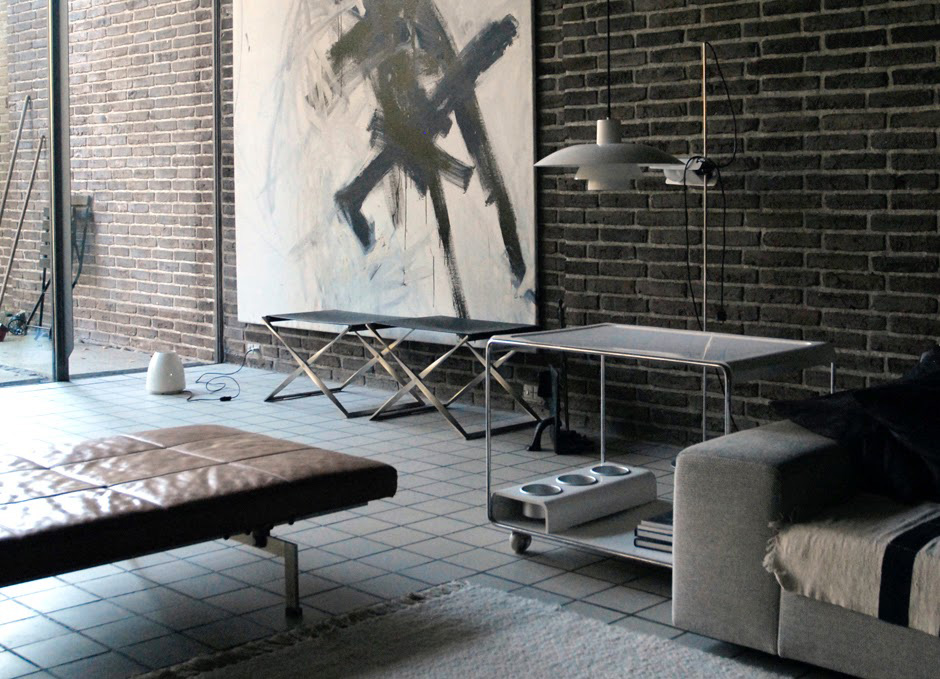 knud-holsche-home-everythingwithatwist-04