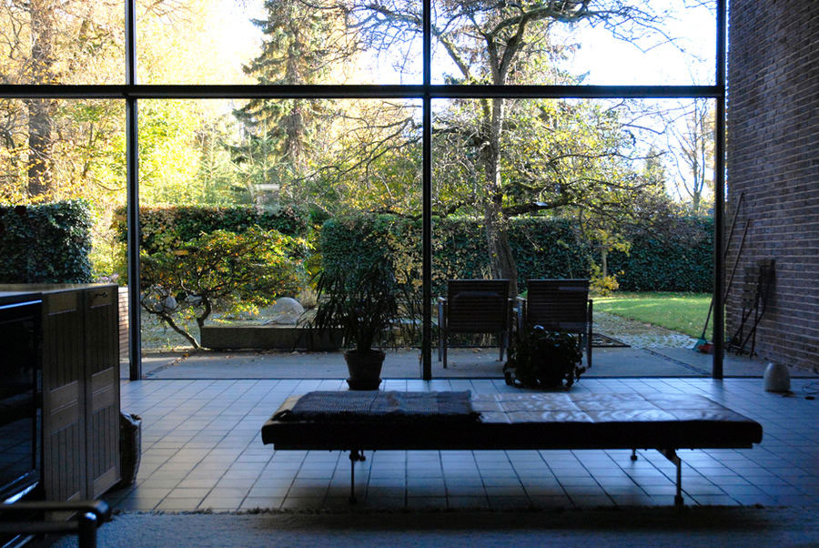 knud-holsche-home-everythingwithatwist-07