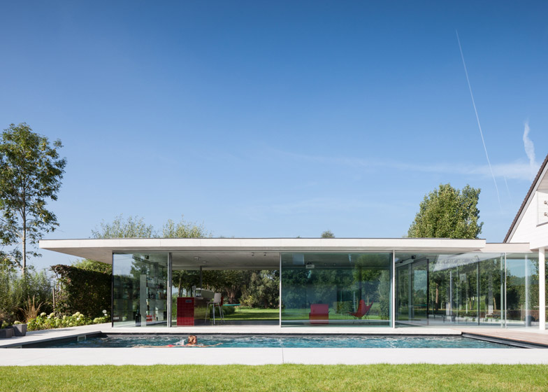 lieven-dejaeghere-poolhouse-everythingwithatwist-01