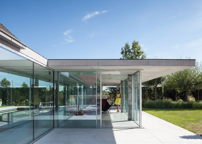 lieven-dejaeghere-poolhouse-everythingwithatwist-05
