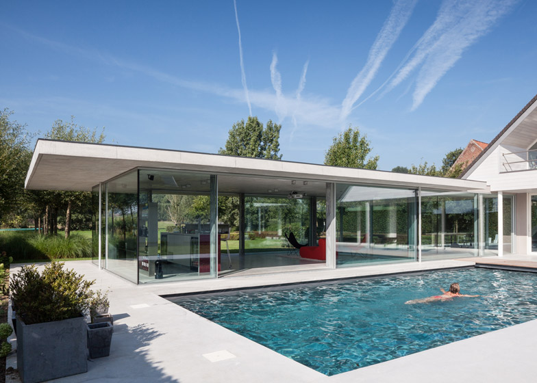 lieven-dejaeghere-poolhouse-everythingwithatwist-09