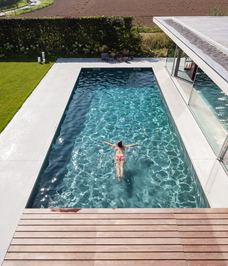 lieven-dejaeghere-poolhouse-everythingwithatwist-10