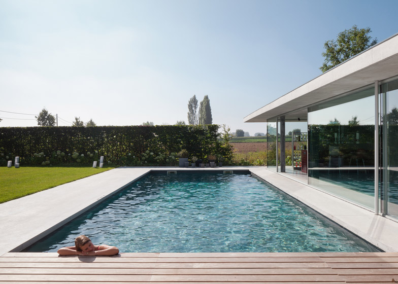 lieven-dejaeghere-poolhouse-everythingwithatwist-11