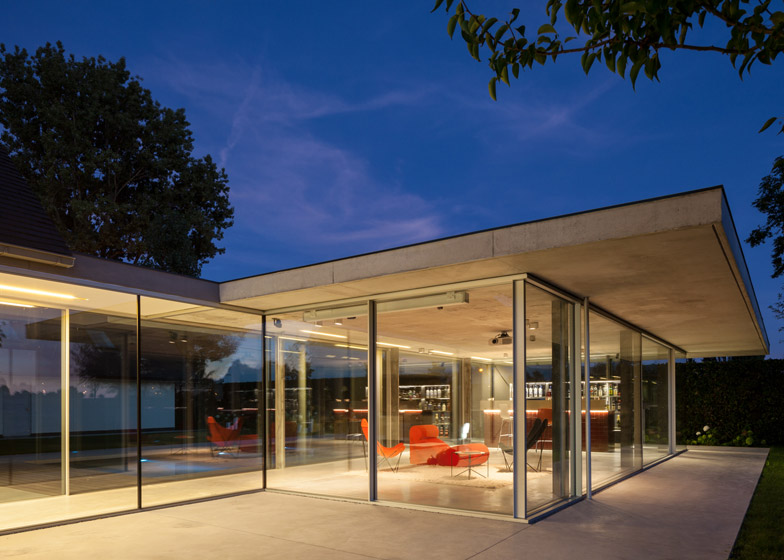lieven-dejaeghere-poolhouse-everythingwithatwist-12