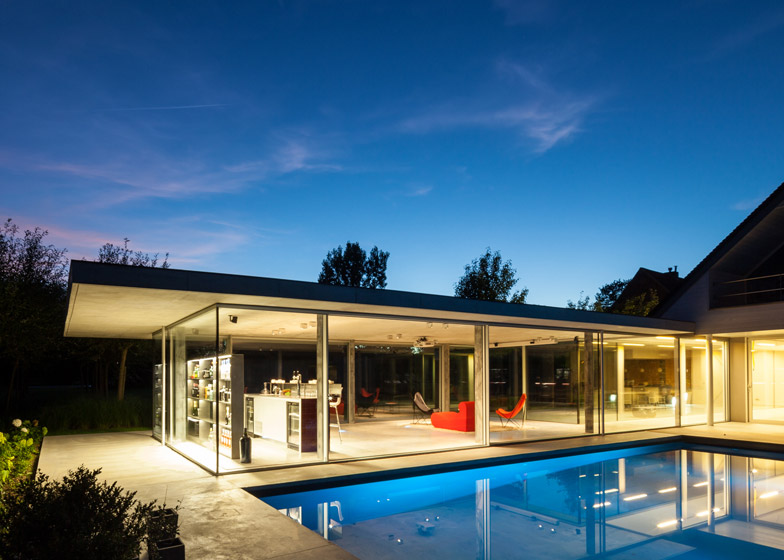 lieven-dejaeghere-poolhouse-everythingwithatwist-13