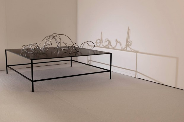message-sculptures-fred-eerdekens-everythingwithatwist-04