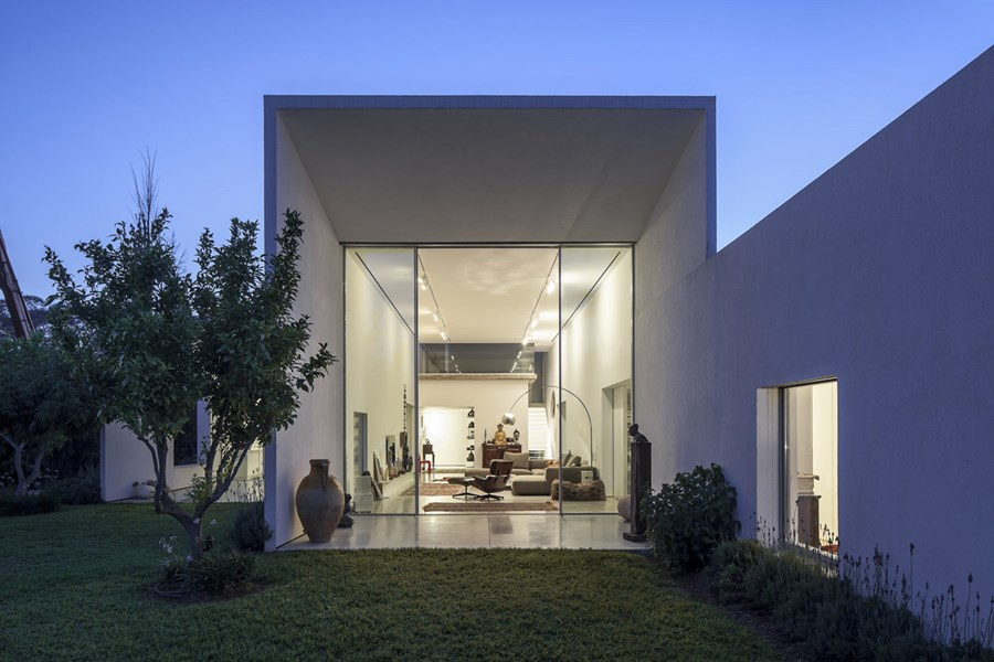 t-a-house-tel-aviv-everythingwithatwist-02