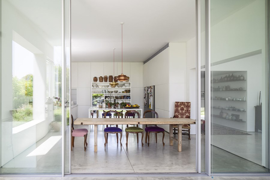 t-a-house-tel-aviv-everythingwithatwist-04