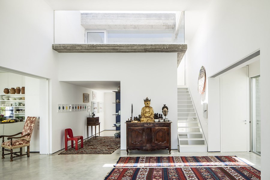 t-a-house-tel-aviv-everythingwithatwist-05